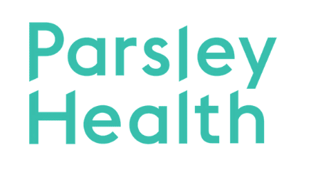 Parsley Health review Oct 2020