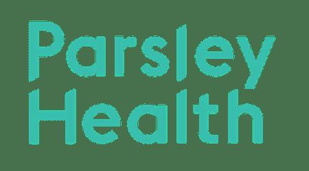Parsley Health review May 2021