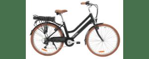 2020 Cell Ultimo E1.0 Step-Through Urban City E-Bike - Ex Demo