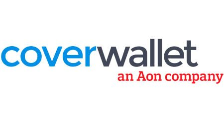 CoverWallet commercial auto insurance review May 2021