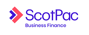 ScotPac Invoice Finance