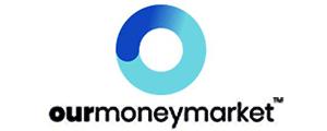 OurMoneyMarket Personal Loan