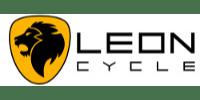Leon Cycle AU review