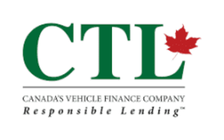 CTL Car Loan