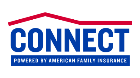 Connect (formerly Ameriprise) motorcycle insurance review Jan 2021