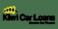 Kiwi Car Loans review