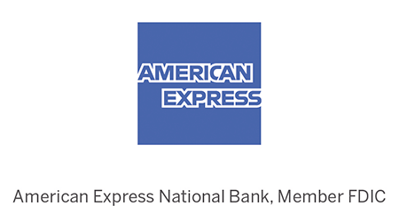 American Express CDs review