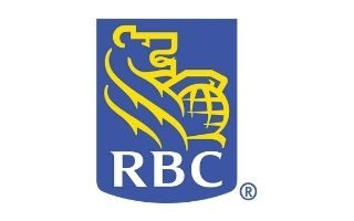 RBC Signature No Limit Banking Account