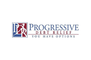 Progressive Debt Relief review