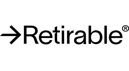 Retirable review