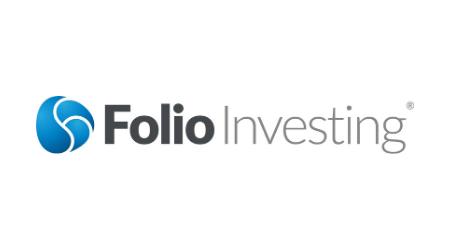 Folio Investing review