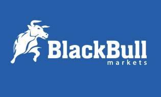 Blackbull Markets CFD image