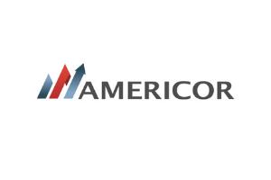 Americor Debt Relief review