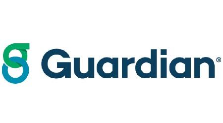 Guardian vision insurance