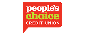 People's Choice Unsecured Personal Loan
