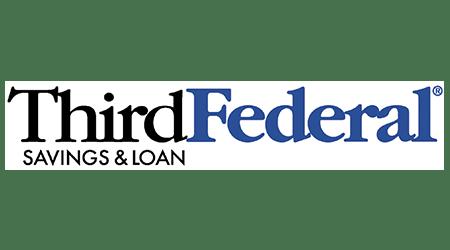 Third Federal Savings & Loan mortgage review