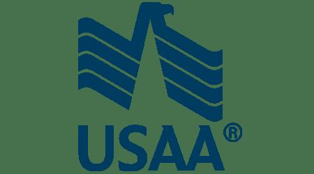 USAA umbrella insurance