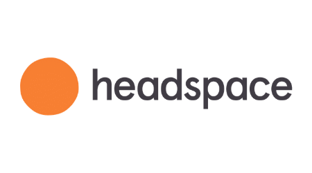 Headspace review May 2021