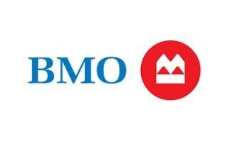BMO Premium Rate Savings Account Review
