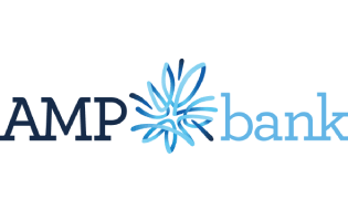 AMP Business Saver Account