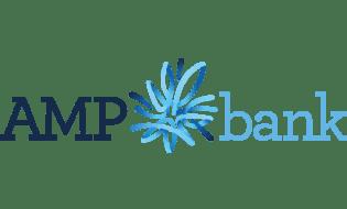 AMP Offset Deposit Account