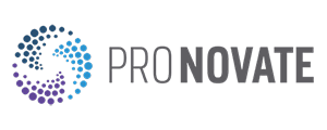 ProNovate Novated Lease review