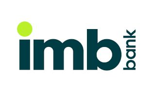 IMB Everyday Unlimited Account