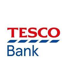 Tesco Bank Home Insurance logo