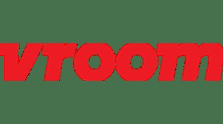 vroom review 2020 how does it work finder com vroom