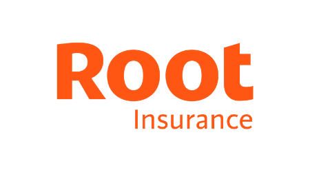 Root home insurance review February 2021