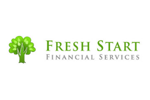 Fresh Start Debt Relief review
