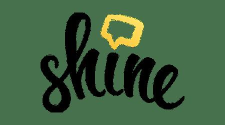 Shine review Dec 2020