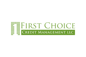 First Choice Credit Management review