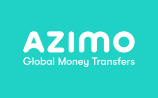 Azimo review: All you need to know about the international money transfer provider
