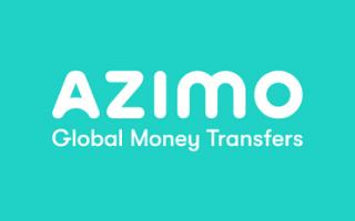 Azimo Bewertung: Alles, was Sie über den internationalen Geldtransferanbieter wissen müssen