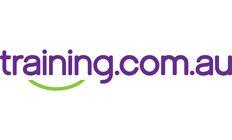 Training.com.au