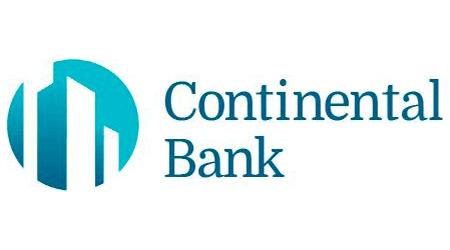 Continental Bank High Yield Savings account review