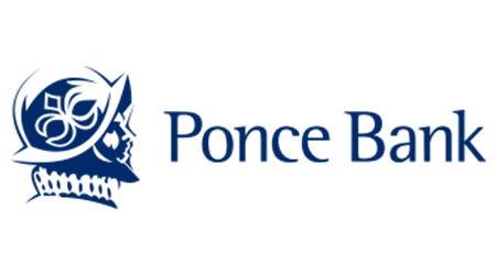 Ponce Bank High Yield Savings account review