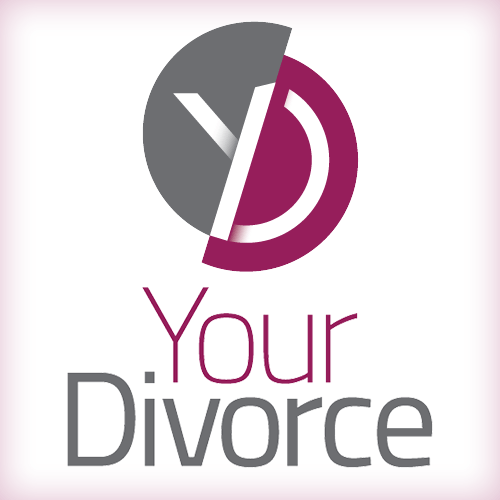 Your Divorce AU review