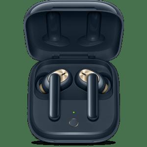 Oppo Enco W51 TW headphones review