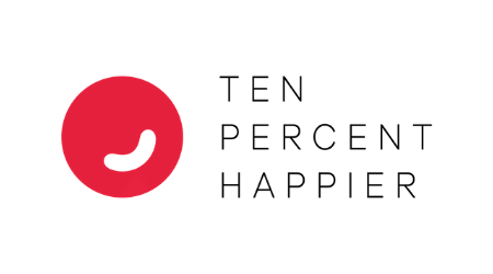 Ten Percent Happier review