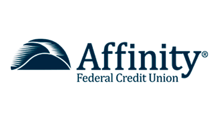 Affinity FCU SmartStart Savings Account Review