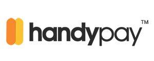 Handypay Personal Loan