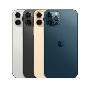 Apple iPhone 12 Pro Review