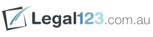 Legal123 review