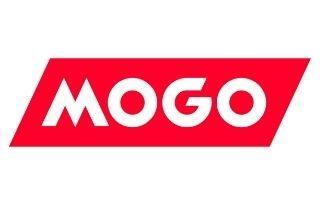 Mogo Credit Score review