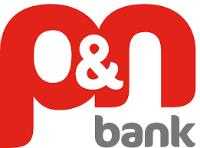 P&N Bank & Transaction Account