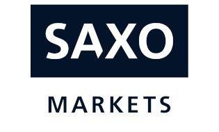 Saxo Capital Markets review: Australian share trading account