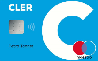 Bank Cler current accounts review