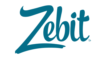 Zebit – Buy Now & Pay Over Time review